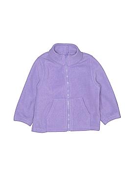 The Children's Place Fleece Jacket Size 3T