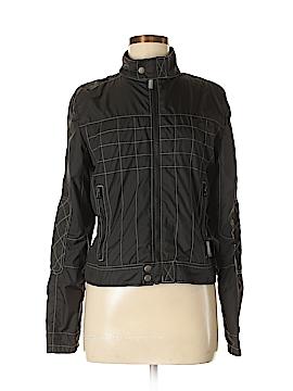Spiewak Jacket Size M