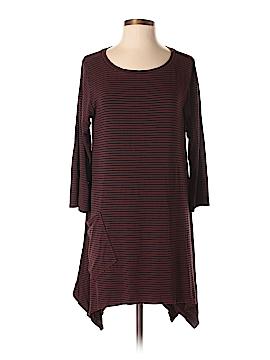 Cut.Loose Casual Dress Size XS