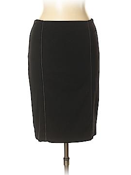 Classiques Entier Casual Skirt Size 8