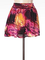 Wet Seal Women Casual Skirt Size M