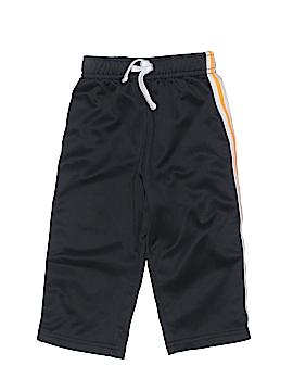 Koala Kids Track Pants Size 12-18 mo