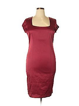 Shape FX Casual Dress Size 14