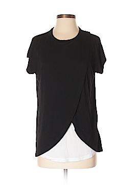 ASOS Short Sleeve Blouse Size 5