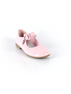 Rachel Shoes Flats Size 13