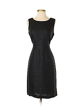 Ellen Ashley Casual Dress Size 4
