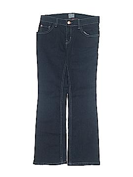 The Children's Place Jeans Size 8 (Plus)
