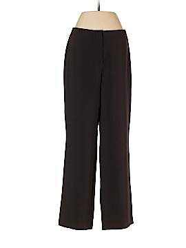 Louben Dress Pants Size 2