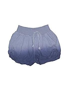 Rewash Shorts Size M