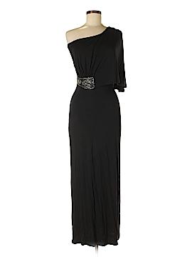 ASOS Cocktail Dress Size 2