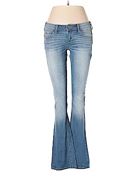 Hollister Jeans Size 5 (Petite)