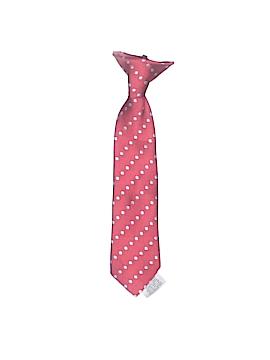 Target Necktie Size 12M-5T