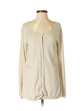 Kristensen DU NORD Cashmere Cardigan Size XS (1)