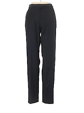 Veronica Beard Wool Pants Size 4