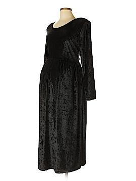 Worthington Casual Dress Size 14 (Maternity)