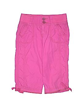 SO Shorts Size 10 (Slim)