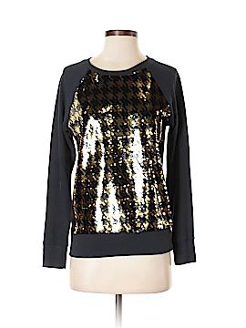 MICHAEL Michael Kors Sweatshirt Size S