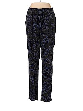 Comptoir des Cotonniers Casual Pants Size 38 (FR)