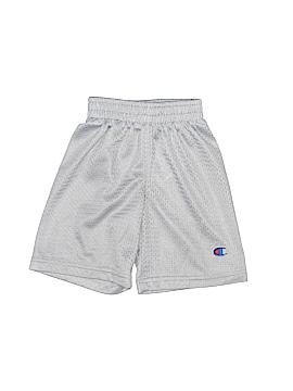 Champion Athletic Shorts Size 3T