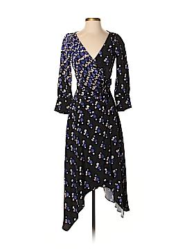 Peter Pilotto Casual Dress Size 6 (UK)