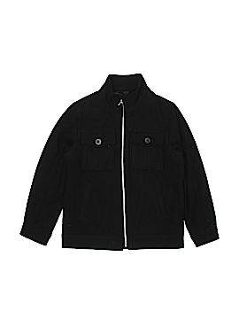 Old Navy Jacket Size M (Kids)