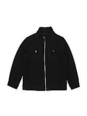 Old Navy Boys Jacket Size M (Kids)