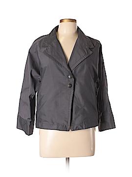 Cop. Copine Jacket Size 42 (FR)