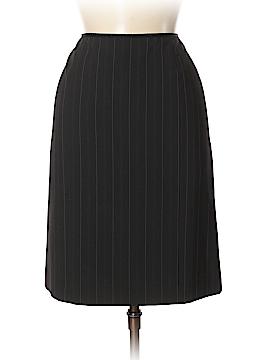 Antonio Melani Casual Skirt Size 6