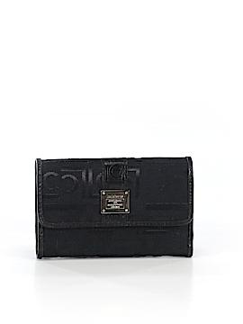 Liz Claiborne Collection Wallet One Size