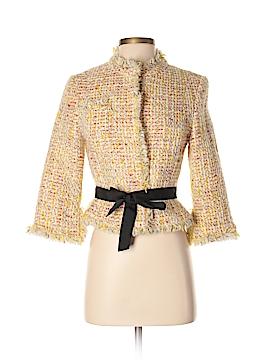 Tibi Jacket Size 2