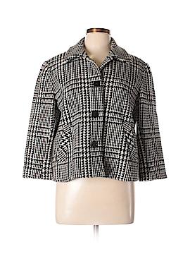 Lauren by Ralph Lauren Wool Coat Size 12