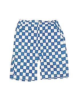 Appaman Shorts Size 12