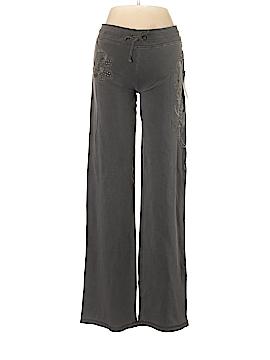 VERTIGO Casual Pants Size S