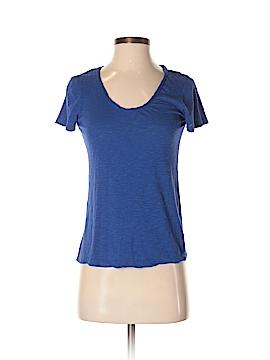 Halogen Short Sleeve T-Shirt Size XXS
