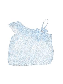 Little Lass Dress Size 18 mo