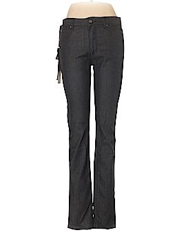 Obey Jeans 28 Waist