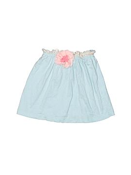 Victoria KIds Skirt Size 12-18 mo