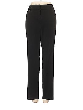 JM Collection Dress Pants Size 6 (Petite)