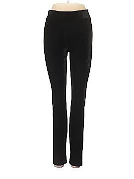 Nic + Zoe Velour Pants Size XS