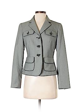 Nine West Blazer Size 4 (Petite)