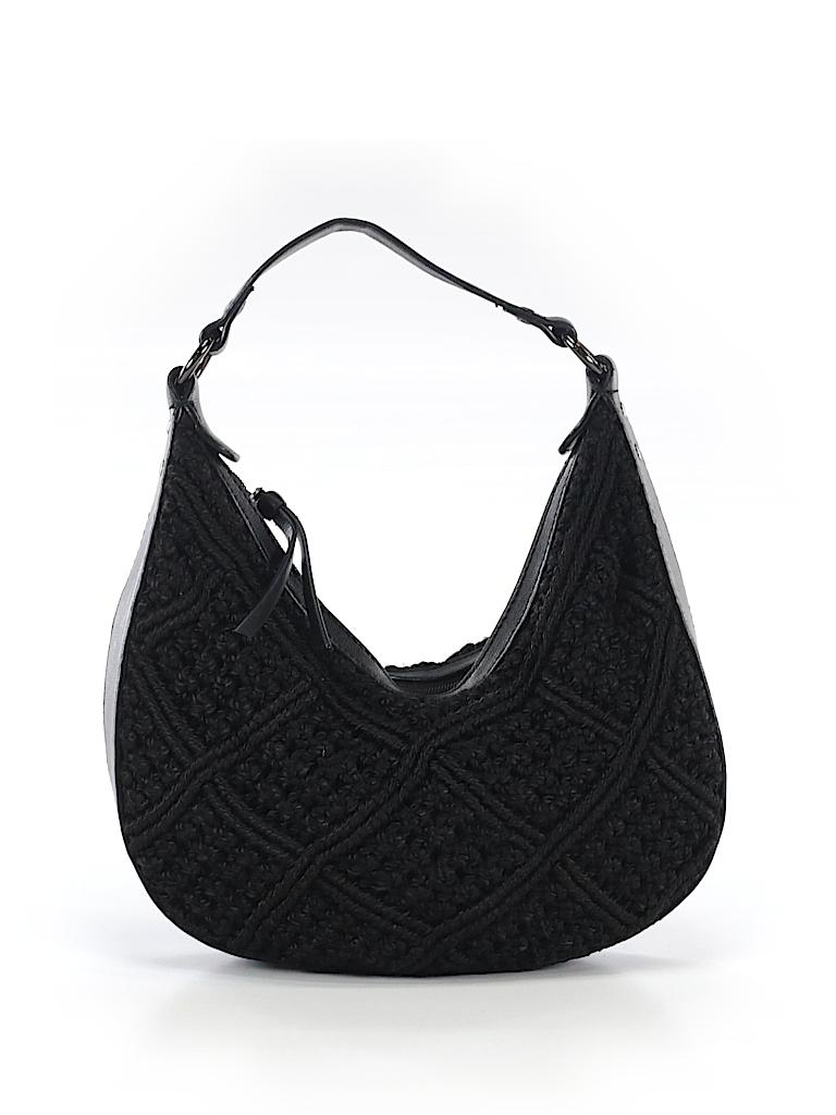Pin It Ann Taylor Loft Women Shoulder Bag One Size