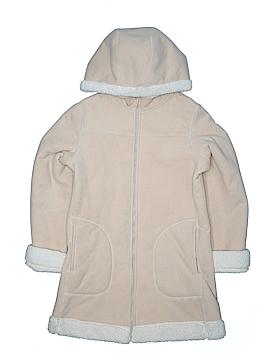 Uniqlo Jacket Size 12