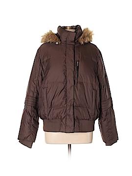 ZeroXposur Coat Size XL