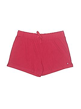 Danskin Now Shorts Size L