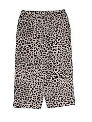 Carter's Boys Fleece Pants Size 2T
