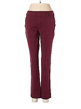 Faded Glory Dress Pants Size 6