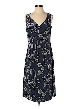 Pendleton Casual Dress Size 4