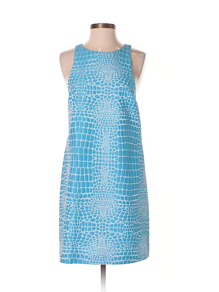 1e9ec2da063 Bid Or Buy Casual Dresses - Gomes Weine AG