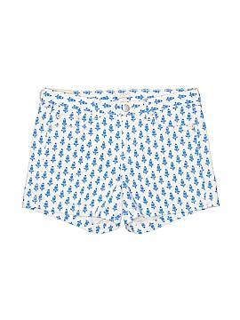 J. Crew Factory Store Denim Shorts Size 6