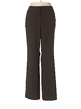 Sejour Dress Pants Size 16